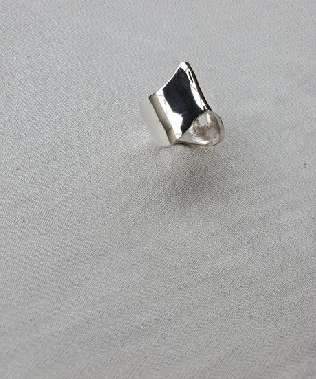 Science Ring〈20-910048〉