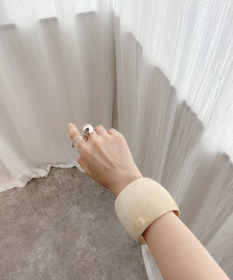 Clear Ring 〈20-910169〉