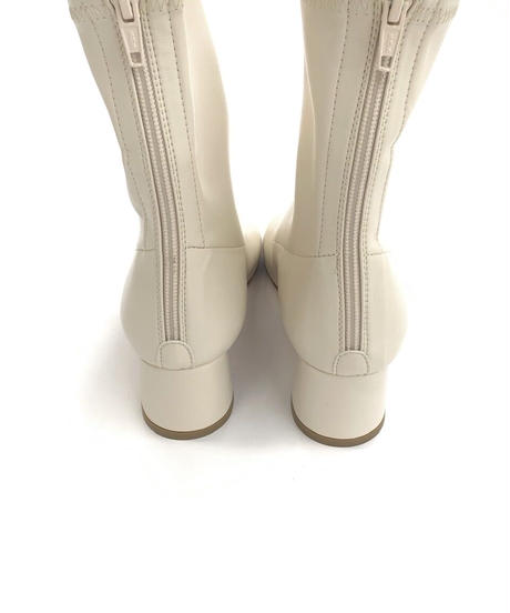 Ancle Boots 〈20-940240〉