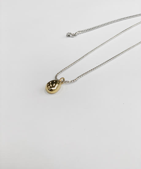 Necklace Top〈20-910207〉