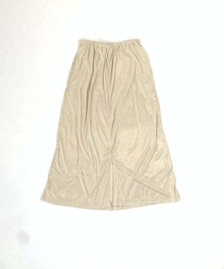 Inner Skirt〈21-330038〉