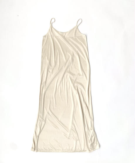 Inner camisole Long〈21-440078〉