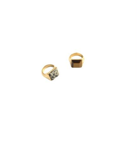 Square Ring〈21-910068〉