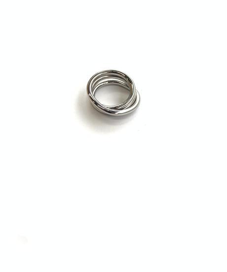 Puzzle Ring〈21-910128〉