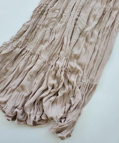 Washer Skirt〈20-330085〉