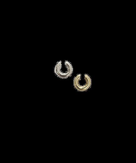 Plain Ear Cuff〈21-910126〉