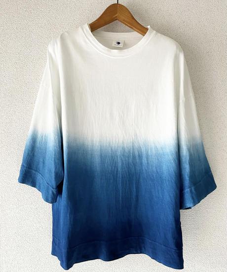 オリジナルTシャツ・グラデーション