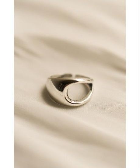 <再入荷>silver925  ball ring