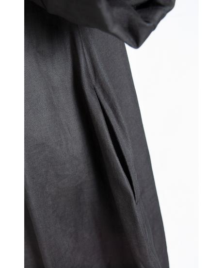 au50-01op03-01/black