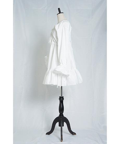 au50-07op03-02/white
