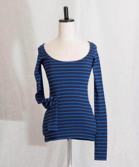 au48-02cu03-03/ladies/blue