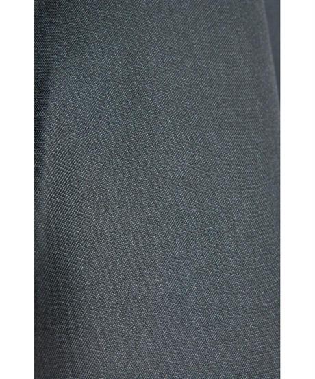 【2021~22 a/w PRE】au53-14op03-02/Gray