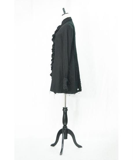 au00-12op03-01/black