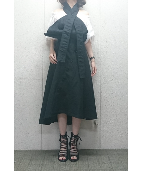 au50-05sk03-01/black