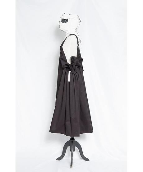 au52-13op03-01/Black