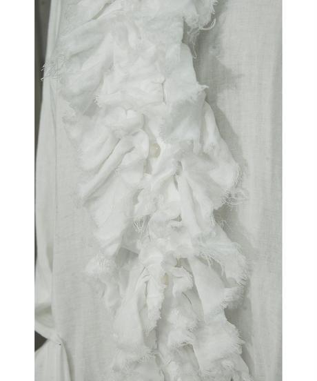au00-12op03-02/white