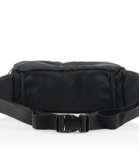 MELROSE SHOULDER / HIP BAG
