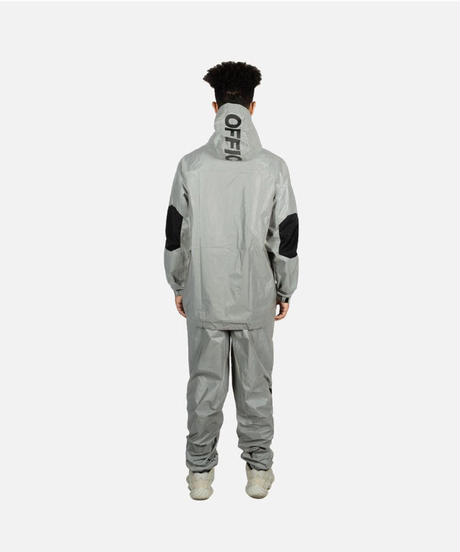 RFLCTIV Jacket