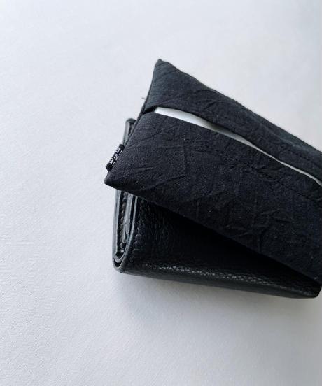 ポケットティッシュカバー3枚セット