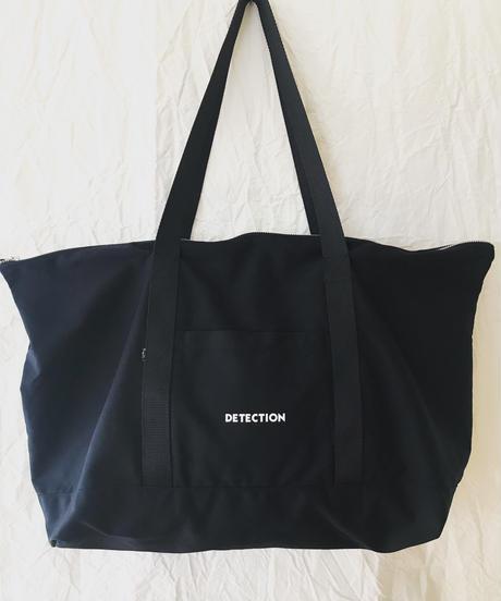 DETECTION BAG60  ブラック