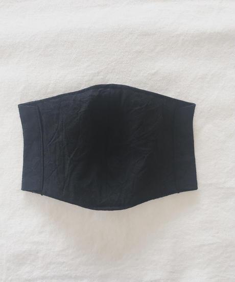 ホソヒモマスク本体のみ  (オフホワイト/グレー/ブラック)