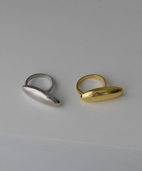 ring-a02103   SV925   Ellipse   Ring