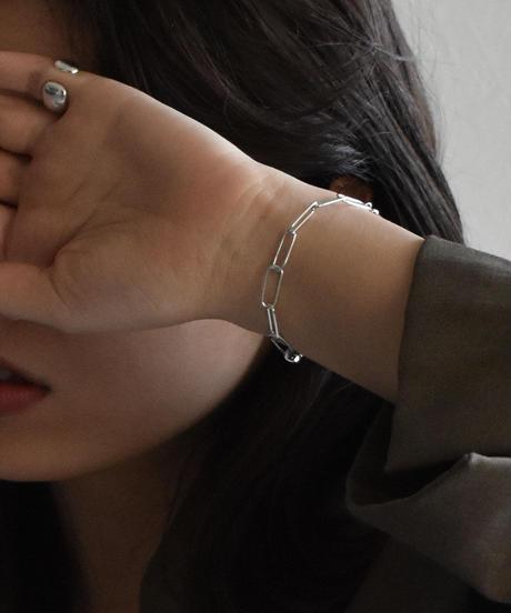 brace-a02012  SV925  Mantel  Thick  Chain  Brace