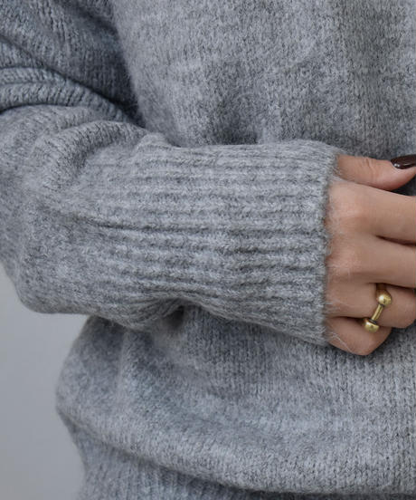 ring-a02086   Brass Ring