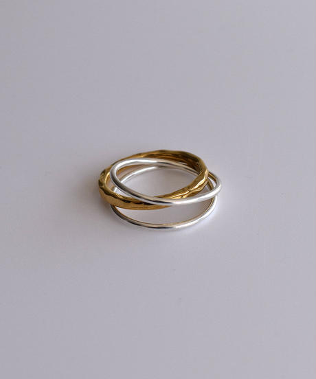 ring-a02106   SV925    Bycolor  Ring