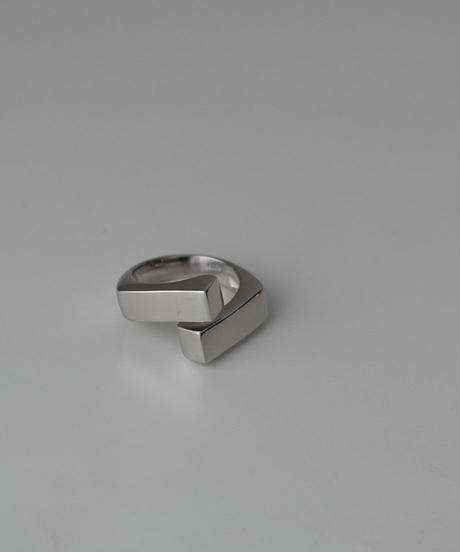 ring-a02104   SV925  Unite   Ring