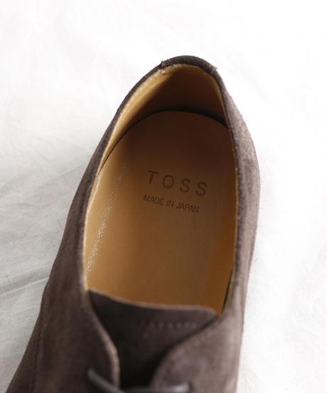 TOSS トス / Bath バース / TS149-3V