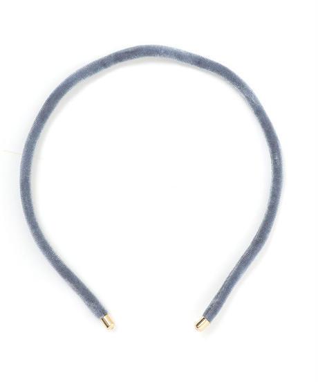 thin head accessory (A19-10115K)