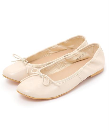 【last 1】ballet flat shoes