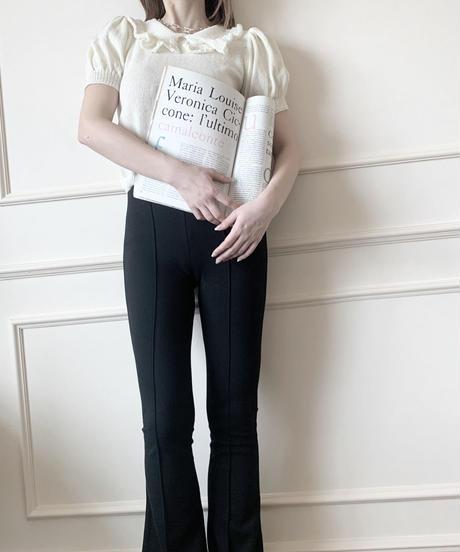 center press pants