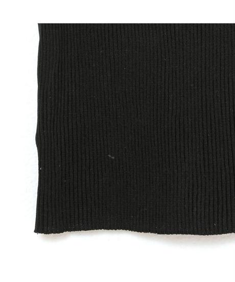v neck lace camisole