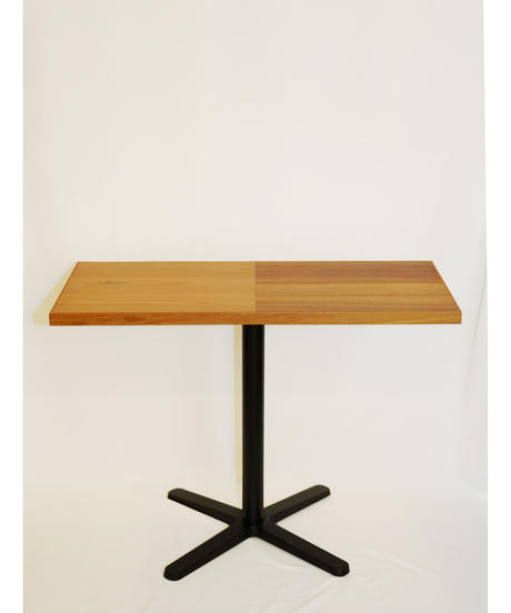 テーブル天板 / ハワイアンコアx チェリー2