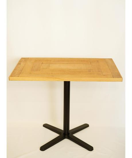 テーブル天板 / チェスナット