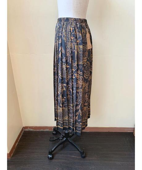 used us native skirt