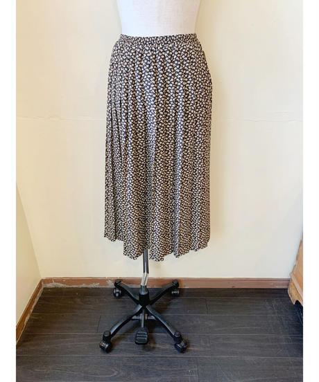used us 80s skirt