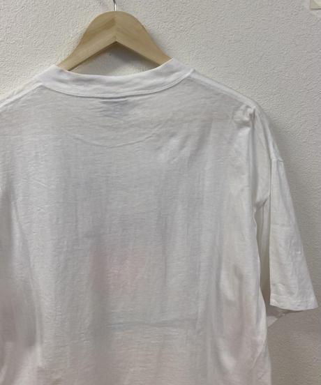 オシャレなブタのTシャツ3757