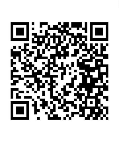 5dd51ecda3423d3271b2cc21