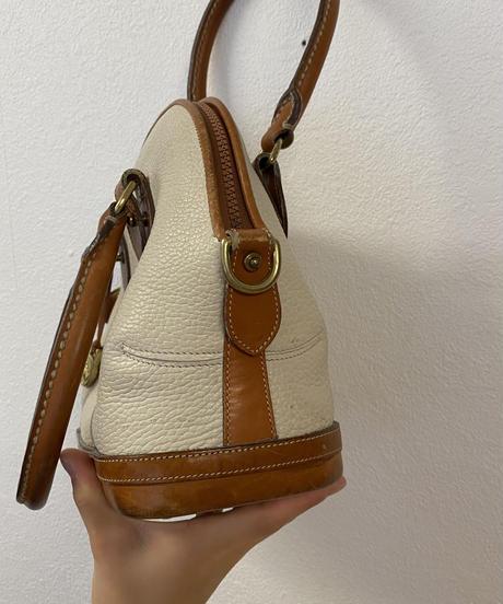 DOONEY&BOURK handbag0360