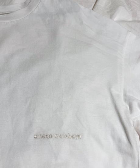 🏠house card Tshirt