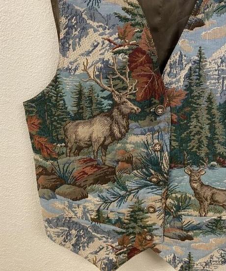 大自然で過ごす鹿のベスト2078