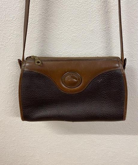 DOONEY&BOURKE brown 0375