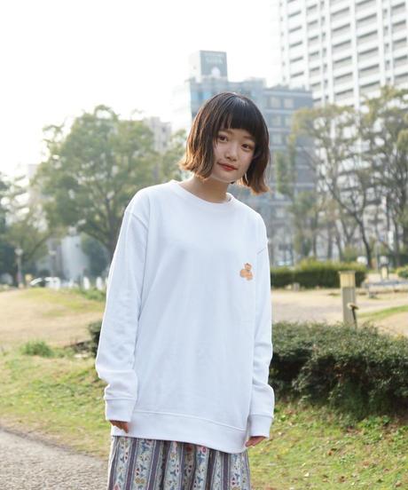 anoco no oheya × 伊豆見 コラボスウェット