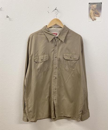 ジャスミンティーが好きなシャツ2983
