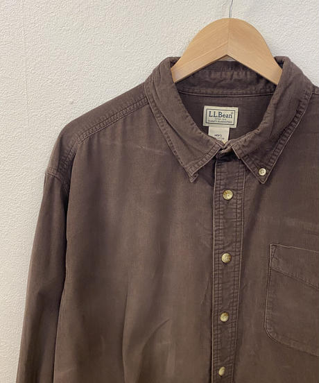 チョコレートラテのシャツ4064