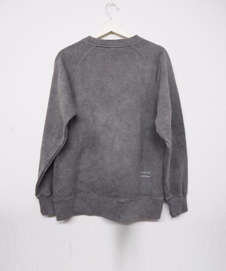 Tempelhofer Feld Sweatshirt 006