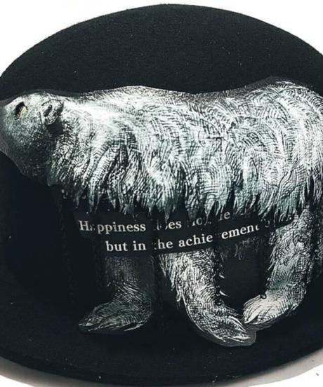 Fish Born Chips/フィッシュボーンチップス   【Poler Bear】